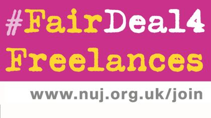 Fairdeal4freelances